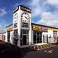 StorageMart - Milwaukee, WI