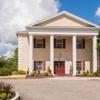 Heartland Health Care Center-South Jacksonville