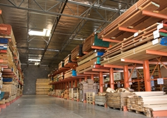 Woodworkers Source 18115 N Black Canyon Hwy Phoenix Az 85023 Yp Com