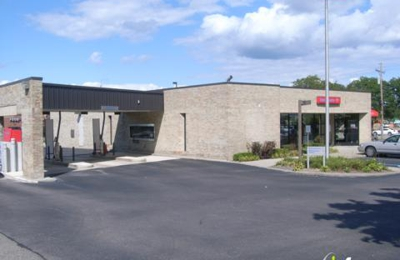 Budget Truck Rental - Farmington, MI