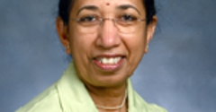 Dr. Suryakumari Guthikonda, MD - Garden City, MI