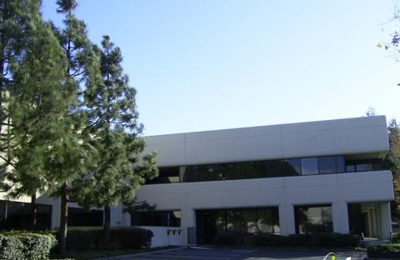 Pacific Cheese Company - Hayward, CA