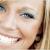 Boynton Dental Studio - Dr. Elan Salee DMD