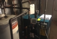 Pipe Doctor, Plumbing, Heating & Air Conditioning - Valley Stream, NY. steam boiler