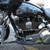 Vindicator Cycles LLC