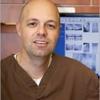 Mark Chandler Davis, DDS
