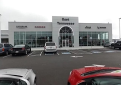 east tennessee dodge chrysler jeep ram 2774 n main st crossville tn 38555 yp com east tennessee dodge chrysler jeep ram