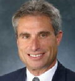 Dr. Steven M Rochell, MD - Crystal Lake, IL