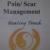 Healing Touch Massage & Spa