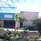 Jolynn Fashion Corporation - San Jose, CA