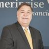 William Jorgensen - Ameriprise Financial Services, Inc.