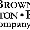 Brown, Thornton, Pacenta, & Co PA