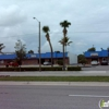Palm Beach Billiards