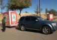 U-Haul at Grand Ave & Indian School - Phoenix, AZ