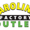 Carolina Factory Outlet