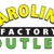 Carolina Factory Outlet