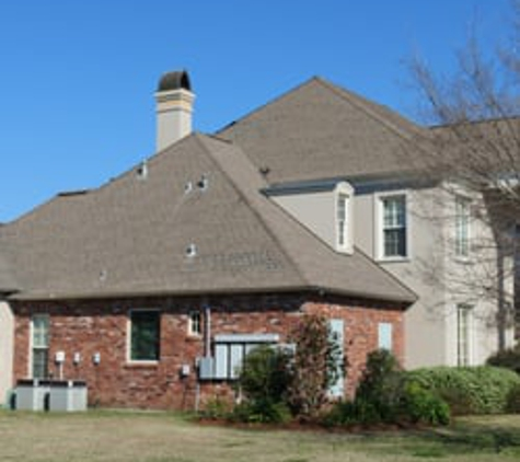 Sunrise Roofing & Construction - Greenwell Springs, LA