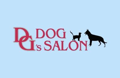 DG's Dog Salon - Philadelphia, PA