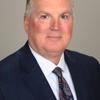 Edward Jones - Financial Advisor:  Daniel J Howard