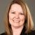 Allstate Insurance Agent: Shelley Sodaro