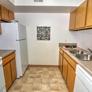 Stonehedge Apartments - East Lansing, MI