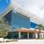 Sylvester Comprehensive Cancer Center