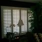 Elf's Window Coverings - Thousand Oaks, CA