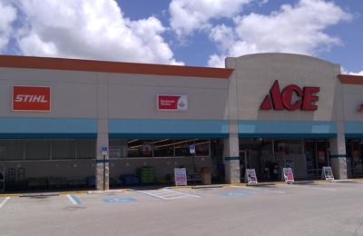 Conway Ace Hardware - Orlando, FL