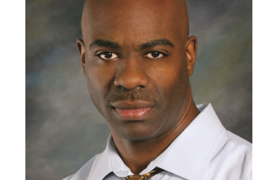 Adrian Stovall - State Farm Insurance Agent - Hayward, CA