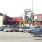 Original Pizza & Italian Restaurant - Olathe, KS