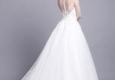 L'amai Bridal - Wedding Photography - Houston, TX