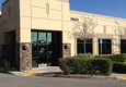 Canon Recruiting Group - Santa Clarita, CA