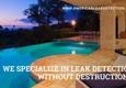 American Leak Detection - Mount Washington, KY