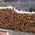 Firewood Company