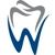 Witte Family Dentistry
