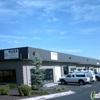 Faith Enterprises Incorporated