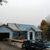 Rutland Roofing