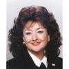 Marcia Corcoran - State Farm Insurance Agent