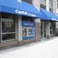 Capital One Bank - Washington, DC