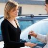 PayGoAuto Roadside Assistance