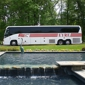 Eyre Bus, Tour & Travel - Glenelg, MD