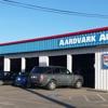 Aardvark Automotive