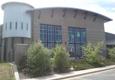 South Summit Aquatic Center - Kamas, UT