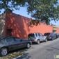 Big Apple Bowling & Fun Center At Melody Lanes - Brooklyn, NY