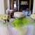 Gabriel's Desserts Bakery & Resturant