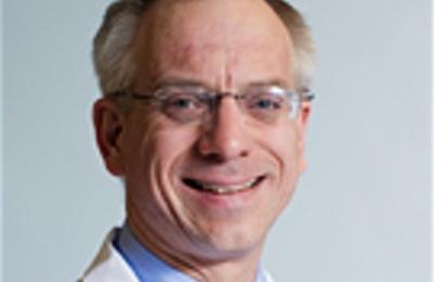 Dr. Mark William Albers, MDPHD - Boston, MA