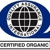 Quality Ingredients Corporation