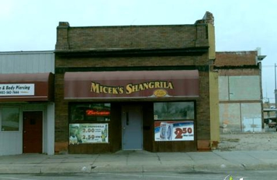 Micek Bar 2506 12th St, Columbus, NE 68601 - YP com