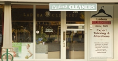 Ladera Cleaners - Portola Valley, CA
