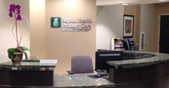 Baptist Health Primary Care - Miami, FL